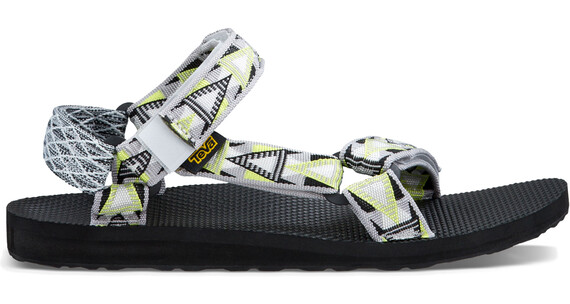 Teva M's Original Universal Shoes Mashup Grey